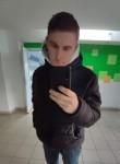Bogdan, 22, Mykolayiv