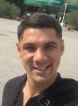 Dmitriy, 31  , Adler