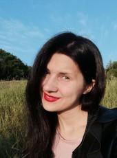 Tatyana, 33, Russia, Samara