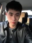jock, 30, Beijing