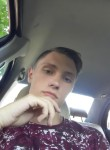 Kirill, 19  , Kropotkin