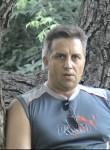 Sergey, 52  , Cherkasy