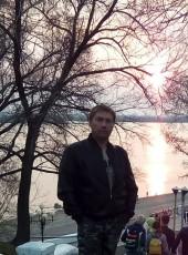 Roman, 46, Russia, Khabarovsk