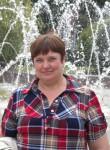 Galina, 51  , Vyazma