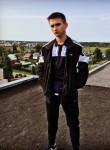 Dmitriy , 19  , Tayga