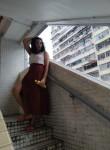 arie, 32  , Hong Kong