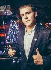 Vladislav, 27, Russia, Saint Petersburg