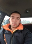 Ivan, 18  , Volokolamsk