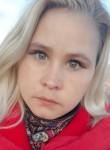 Snezhana, 20  , Klyuchevskiy