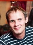 Anton, 34  , Kushva
