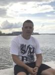 Anton, 34, Nizhniy Novgorod