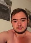 Thomas, 23  , Bad Konigshofen im Grabfeld