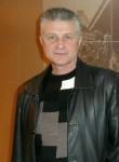 Виктор, 53  , Shakhty