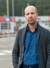 Andrey, 41, Russia, Krasnodar