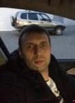 Yuriy, 33  , Moscow
