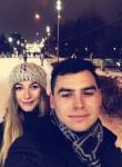 Adriana, 25, Moscow