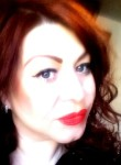 HELEN KOS, 42  , Vladivostok