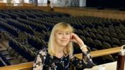 Galina, 56 - Just Me Photography 1