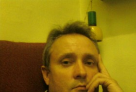 sergey, 62 - Just Me