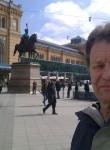 Alexander Stepanov, 71  , Riga