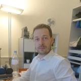 Marco, 34  , Villanuova sul Clisi
