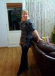 Gertruda, 46  , Helsinki
