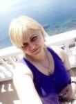 Zhanna, 35  , Makhachkala