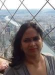 anita kadyan, 47  , Mumbai