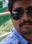 Murali, 32  , Palanpur