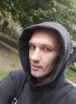 Андрій, 31, Kristinopol