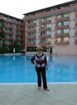margarita, 54, Volgograd