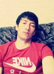Artur, 26  , Pestovo