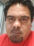 Marlone, 44  , Noumea
