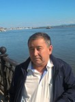 alimzhanov17