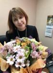 Nataly, 45  , Penza