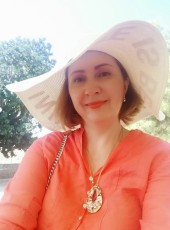 Nataly, 45, Russia, Penza