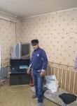 Nizami, 65  , Novosibirsk