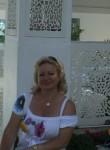 olga, 55  , Ancona