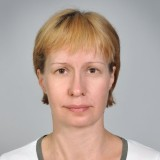 Lija, 38  , Lubny