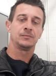 Elvir, 39  , Zagreb - Centar