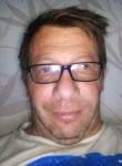 Alex, 50, Begles