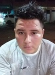 Jorge, 23  , San Borja