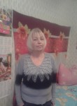 Zhanna, 61  , Sloviansk