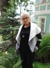 svetlana, 57, Russia, Moscow