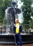 Aleksandr, 43, Nizhniy Novgorod