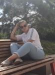 Varvara, 34  , Moscow
