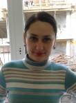 Аня, 32 года, Горад Гомель