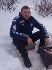 Vadim, 40, Russia, Nizhniy Novgorod
