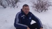 Vadim, 40 - Just Me ..