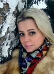 Alina, 45  , Moscow